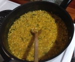 PumpkinRisotto1