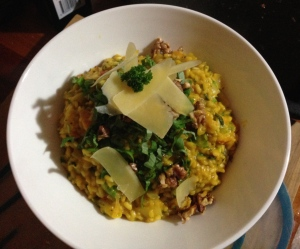 PumpkinRisotto4